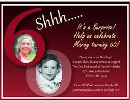 60 birthday invitations 60th birthday invitations free invitations ideas