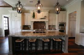 traditional kitchen design. Kitchen : Traditional Design Ideas. Ideas Pictures Gallery For