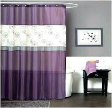 purple bathroom set dark purple bathroom set purple bathroom purple bathroom towel sets bath decor orchid purple bathroom set