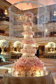 Wedding Cakes Top 13 Most Beautiful Big Wedding Cakes Wedding Cake