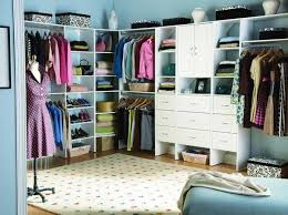 turning a bedroom into a closet. Incredible Turn Spare Room Into Closet How To Transform A Throughout Inspirations 11 Turning Bedroom E