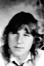 Dennis Martin Obituary - (2014) - Erie, PA - Erie Times-News
