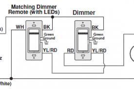 leviton ip710 dlz wiring diagram legrand wiring diagrams \u2022 wiring ip710-lfz home depot at Leviton Ip710 Lfz Wiring Diagram