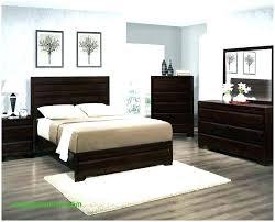 levin furniture bedroom set – evasport.club