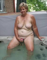 Old bbw mature grandma porn