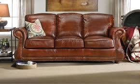 italian leather furniture manufacturers. picture of rocky mountain leather topgrain cognac brandy u0026 alligator italian furniture manufacturers