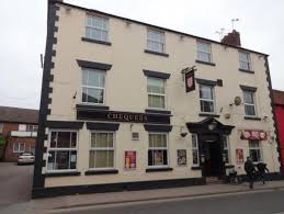 Image result for chequers nottingham