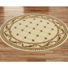 round area rugs ikea luxury red rug designs of lovely photos home improvement inspiring grey adum
