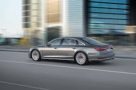 2018 audi for sale. beautiful 2018 2018 audi a8 d5 inside audi for sale