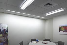 Small Fluorescent Light Fixtures Recessed Ceiling Light Fixture Surface Mounted
