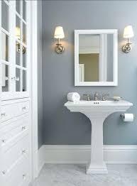 modern bathroom colors 2014. Best Colors For Bathroom Great Paint Color Ideas Modern 2014 A