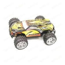 Купить <b>S</b>-<b>Track радиоуправляемые</b> игрушки - RCTOY.CLUB