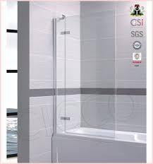 china best walk in corner tub shower door supplieranufacturers factory cicco