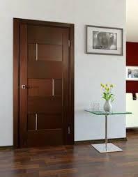 Small Picture Beautiful Room Door Design Id742 Modern Entry Door Designs