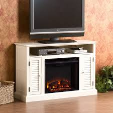 68 most cool small electric fireplace tv stand electric fireplace corner unit realistic electric fireplace corner