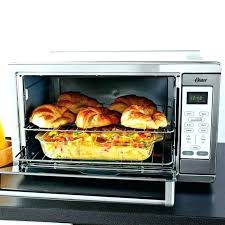 oster toaster oven convection target toaster toaster oven extra large oven sophisticated extra target toaster oster