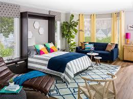 Office murphy bed Xl Twin Flipup Desk Murphy Bed The Closet Doctor Denver Murphy Bed Colorado Space Solutions