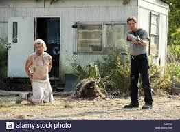 True Detective TV Serie 2014 USA 2014 Staffel 1, Folge 5: The Secret  Schicksal von allen Leben erstellt von: Nic Pizzolatto Regie: Cary Fukunaga  Charles Halford, Matthew McConaughey Stockfotografie - Alamy