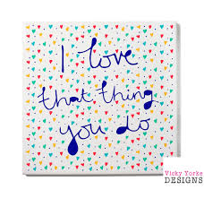 art tile designs. The Above Print Is A Stand Alone Design That Perfect For Weddings, Anniversaries Or As An Engagement Gift. Below Wall Tiles Also Feature Additional Art Tile Designs