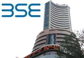 Stock Exchange Functions Trading And Settlement Procedure
