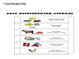 Food Storage Order Chart Best Food Storage Airtight Containers Amazon Proper Chart In