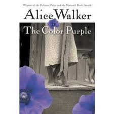 the color purple essays art exhibition color purple book online at thing web image gallery color purple book online meridian the