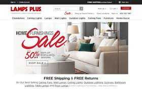 Small Picture Lamps Plus Coupon Codes Discount Codes Save Up To 45