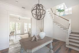 cool foyer chandeliers look other metro beach style entry have to do with beach house
