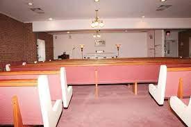 ames funeral home inc 8914 quarry road