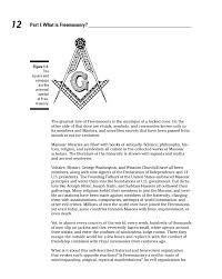 Chapter 1 Lodges Aprons And Funny Handshakes Pages 1