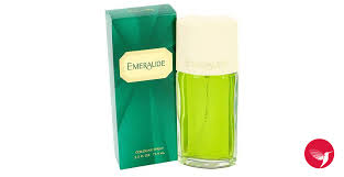 emeraude coty perfume a fragrance for women jpg 1200x620 sparkle plenty spray