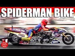dragster motorcycle street racing drag racing videos dragtimes com