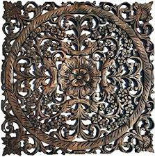 wood carved wall art on antique white wood wall art with sofa ideas wood carved wall art best home design interior 2018