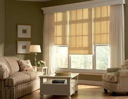box valance ideas wood valances for living room windows diy box valance ideas
