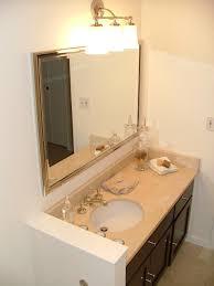 Bathroom : Bathroom Remodel Guest Remodeling Picture Post Average ...