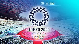 ประวัติกีฬา Olympic การแข่งขันกีฬา โอลิมปิก ในสมัยโบราณ