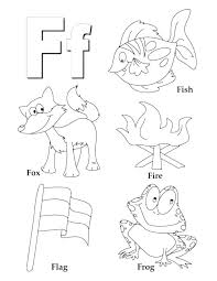 letter n coloring sheet e page pages preschool d alphabet of animals hard sheets free letter n coloring sheet