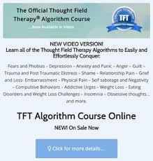 Tft Algorithm Chart What Can I Do With My Tft Training Skills Tft Thought