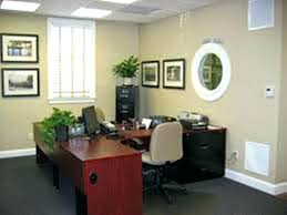 home office wall color ideas photo. Wonderful Color Office Paint Ideas For Home  Inside Home Office Wall Color Ideas Photo