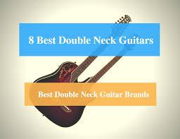 best double neck guitar best double neck guitar brands