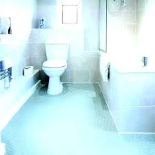 sheet vinyl flooring bathroom cushioned vinyl flooring for bathrooms bathroom vinyl floor tiles cushioned vinyl floor