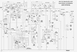 john deere f1145 wiring diagram webtor me
