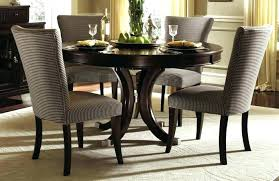 dining room sets ikea dining room chairs s dining table set on dining room table extendable