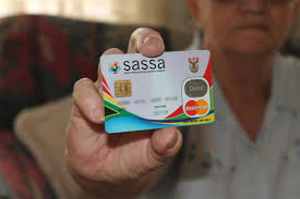 Can You Use NSFAS Application To Apply For SRD SASSA R350 Grant 2021?