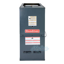 goodman gds80804bn 80 000 btu furnace 80 efficiency single stage high efficiency gas furnace venting requirements at Basic Furnace Downflow Wiring Diagram