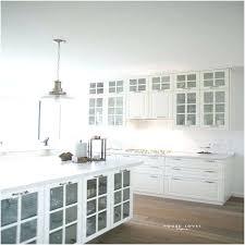 home depot kitchen tile backsplash ceramic wood tile home depot a how to home depot marble