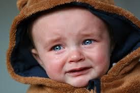 Image result for baby blue eyes sad