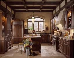 Tuscan Kitchens Tuscany Kitchen Designs 1000 Ideas About Tuscan Kitchen Design On