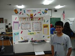 return to the science fair dr thorpe question how many crayons do have i