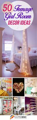 Best  Girl Room Decorating Ideas On Pinterest - Girls bedroom decor ideas